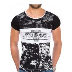 T-shirt model 61326 YourNewStyle